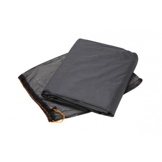 Tapis de sol pour tente Vaude FP Ferret XT 3P - [11292]