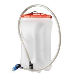 Poche à eau sac à dos Hydrapak Vaude Aquarius pro 2.0 - [30335]