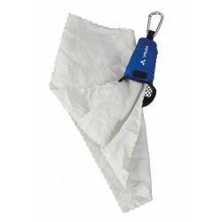 Serviette de bain pour voyage à vélo Vaude Packers Towel - [30327]