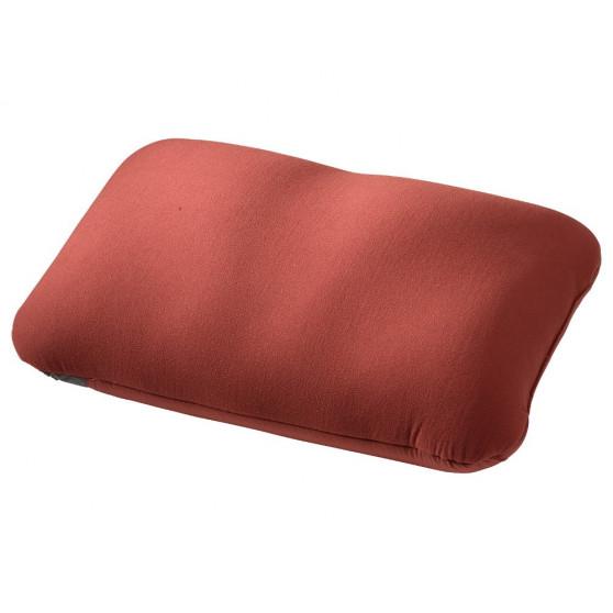 Coussin gonflable pour bivouac Vaude Pillow