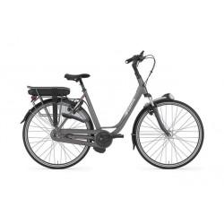 Gazelle Orange C8 HM vélo électrique