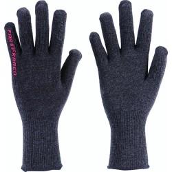 Sous-gants hiver BBB Innershield Infrared - BWG-27