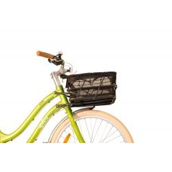 Porte-bagage avant Yuba Bread Basket - AC-FR05