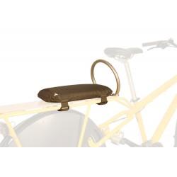 Anneau de maintien Yuba Ring pour vélos cargo