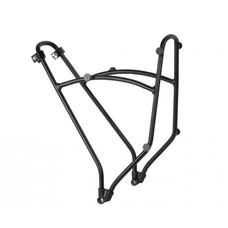 Porte-bagage Ortlie Rack 1 Spécial QL3.1 - F78101
