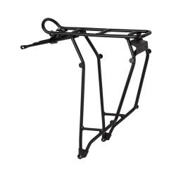 Porte-bagage Ortlieb Rack 2 Spécial QL3.1 - F78102