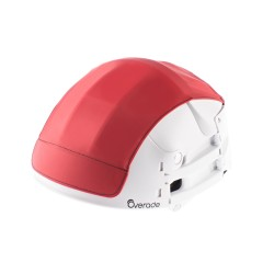 Couvre casque Overade Protect Cover - (Pluie et froid)