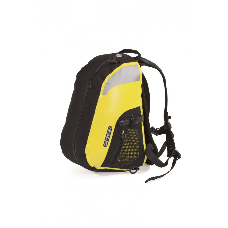 Ortlieb sac dos pour v lo couche chez cyclable - Sac a velo ...