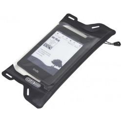 Etui pour tablette et liseuse Ortlieb Tablet-case M10' - D2211