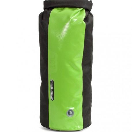 Sac Fourre-tout Dry Bag Ortlieb avec valve 13 l - K5303