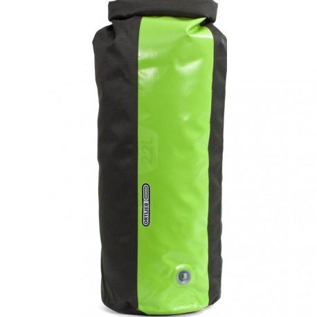 Sac Fourre-tout Dry Bag Ortlieb avec valve 22 l - K5403