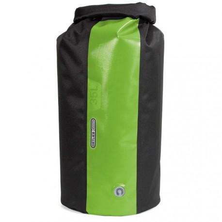Sac Fourre-tout Dry Bag Ortlieb avec valve 35 l - K5503
