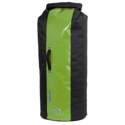 Sac Fourre-tout Dry Bag Ortlieb avec valve 79 l - K5703