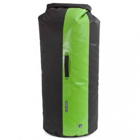 Sac Fourre-tout Dry Bag Ortlieb avec valve 109 l - K5803