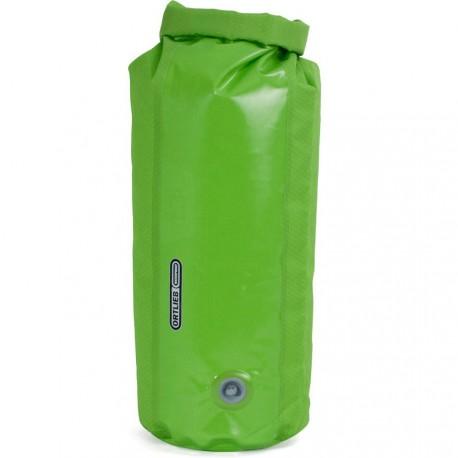 Sac Fourre-tout Dry Bag PS21R Ortlieb