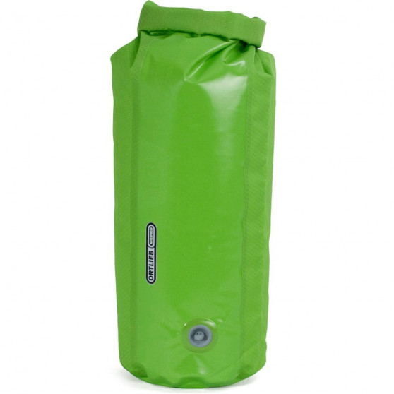Sac Fourre-tout Dry Bag PS21R Ortlieb