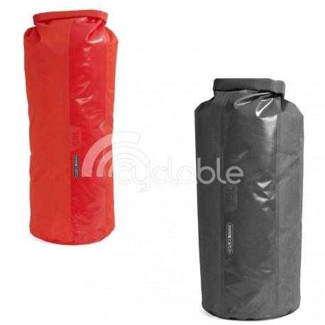 Sac Fourre-tout Dry Bag PS21R Ortlieb avec valve