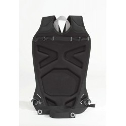 Ortlieb système de portage pour sacoche de vélo