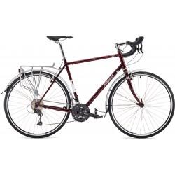 Vélo randonnée Ridgeback Voyage