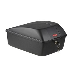 Top case vélo Klickfix Box GTA - 0845k