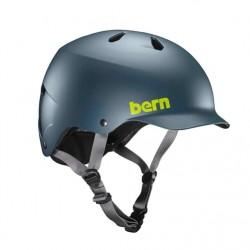 Casque Bern Watts casque vélo pour homme