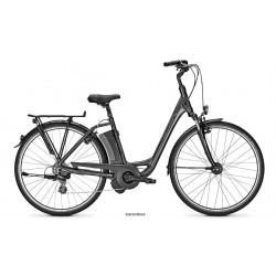 Vélo électrique Kalkhoff Agattu I8 série limitée