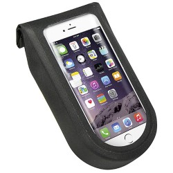 Sacoche pour Smartphone Klickfix Phonebag Duratex Plus - 2717