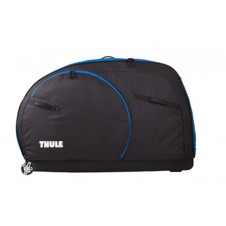 Valise vélo avion Thule RoundTrip Traveler - 100503