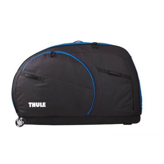 Valise transport vélo Thule RoundTrip Traveler