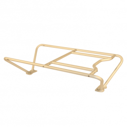 Barre de maintien enfant Yuba Mini Monkey Bars 1