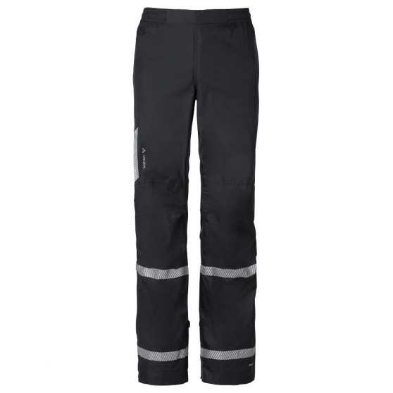 Pantalon pluie Vaude Men Luminium Performance Pants - [40520]