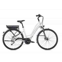 Vélo électrique Moustache Samedi 28.1 open