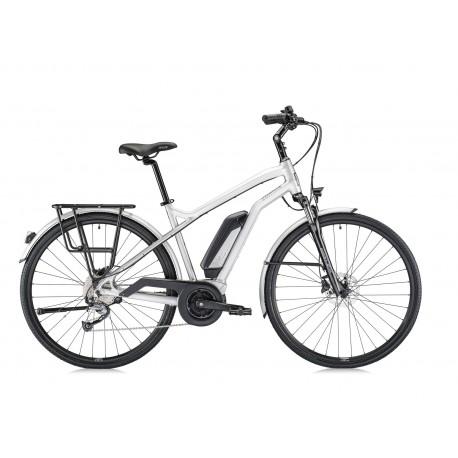 Vélo électrique Moustache Samedi 28.1 homme