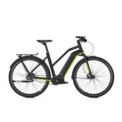 Vélo électrique Kalkhoff Integrale Excite I8