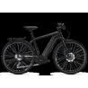 Kalkhoff Integrale 10 vélo électrique noir