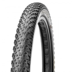Pneu pour fat bike Maxxis Chronicle 27.5 x 3.00