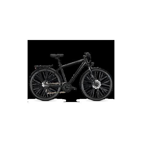 le v lo trekking kalkhoff endeavour 27 est chez cyclable. Black Bedroom Furniture Sets. Home Design Ideas
