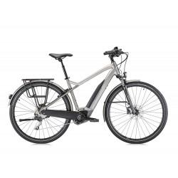 Vélo électrique Moustache Samedi 28.3 cadre homme