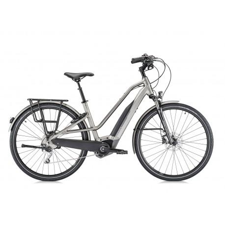 Vélo électrique Moustache Samedi 28.3 open