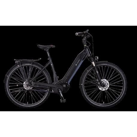 Vélo électrique eBM 8CHT