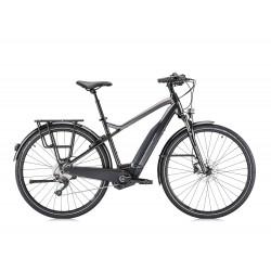 Vélo électrique Moustache Samedi 28.5 cadre homme