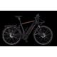 Vélo de randonnée électrique eBM 17ZEHN