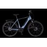 Vélo électrique eBM 7BEN