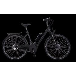 Vélo électrique eBM DR3I