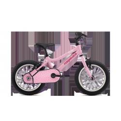 """Vélo enfant 14"""" Ridgeback Honey (2-5 ans)"""