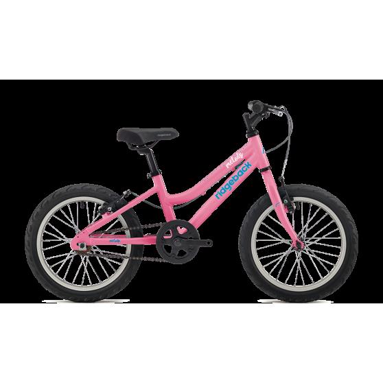 Ridgeback Melody vélo enfant 4-6 ans