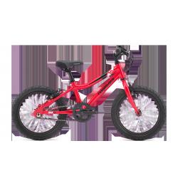 Ridgeback MX16 vélo enfant 4-6 ans