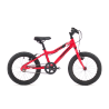 """Vélo enfant 16"""" Ridgeback MX16 (4-6 ans)"""