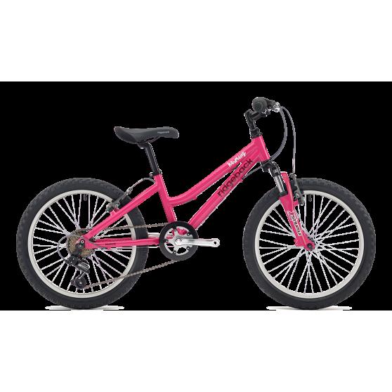 Ridgeback Harmony vélo enfant 6-9 ans