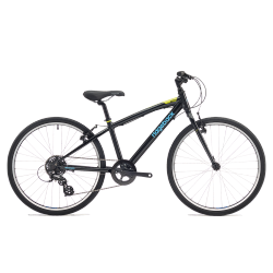 Ridgeback Dimension boys/girls vélo enfant 8-11 ans